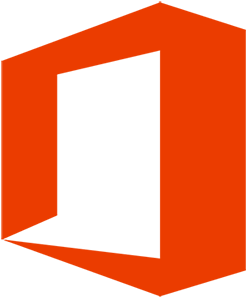 Microsoft Office Rentals